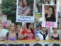 Femicidio de Paola Acosta: un paso más hacia la justicia