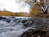 Neuquén: Autoconvocados en defensa del agua