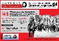"""Jueves 4/6 :""""Tiempos de rebelión: Rosariazos, Cordobazos y lucha armada"""""""