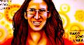Alegatos en el juicio por el femicidio de Laura Iglesias