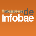 Infobae ofrece migajas: por un aumento digno para todos