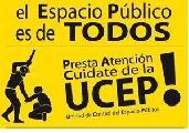 Novedades en la causa UCEP