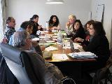 CONADU Histórica por la aplicación integral del Convenio Colectivo