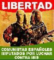 Detenidos dos brigadistas españoles que combatieron junto a los kurdos contra ISIS