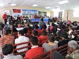 Ecuador: La Conaie decide realizar un levantamiento el 10 de agosto
