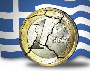 El euro, razón delir...
