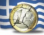 El euro, razón delirante