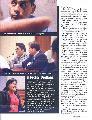 Per�: Mafia de Orellana gan� el congreso de la rep�blica con Luis Ib�rico
