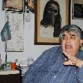 """Rigane y el Consejo del Salario: """"Nadie puede vivir dignamente con $ 6.060"""""""