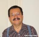 Colombia: FARC-EP oxigenan los di�logos de paz