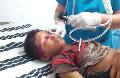 M�xico: Dos menores muertos deja ataque del Ej�rcito contra ind�genas en Michoac�n