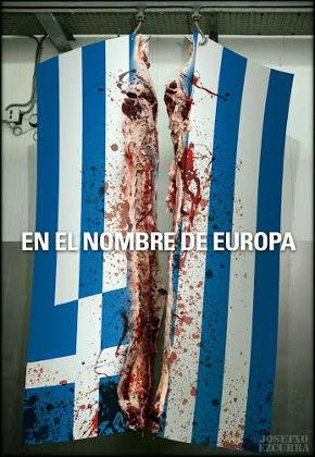 Grecia-Unión Europea...