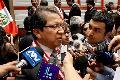 Perú: Por qué fiscal de la nación no ordena investigar a congresista ibérico...