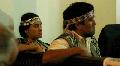 Criminalizaci�n de la resistencia mapuche: se suma el SEJuN