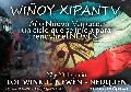 Día Nacional Mapuce  - 24 de Junio - Neuquén Wiñoy Xipantv en Lof Winkul Newen