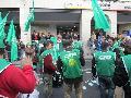 Martes 4 de agosto: Paro nacional de trabajadores del Pami