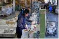Madygraf: A un a�o de gesti�n obrera, trabajadores reclaman expropiaci�n