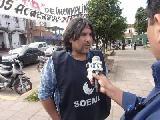 Jujuy: Trabajadores del azúcar paran por 72 horas