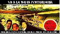 Respaldo de la Asamblea en Defensa del Humedal al sitio público y sagrado Punta Querandí