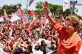 Brasil: El relato del Partido de los Trabajadores en el laberinto neoliberal