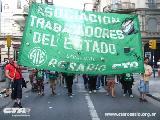 Municipales de Ricardone: Sueldos que no llegan