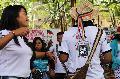 Colombia: Cauca, recorriendo el camino del Movimiento Juvenil �lvaro Ulcu�