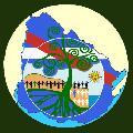 Uruguay: Proteger espacios y patrimonio costero