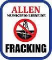 """Derrame de hidrocarburo en Allen: Vecinos del Comahue exigen """"detener la explotación"""""""