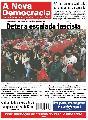 Brasil: Periódico nº 155