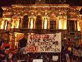 Tucumán. Una causa armada: entrevista al abogado de José Kobak