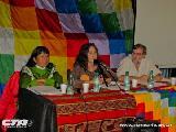 Educaci�n Intercultural Biling�e: Un encuentro para descolonizarnos