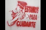 Detienen y golpean a los familiares de Exequiel Barraza