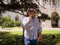 Persecución en la Municipalidad de La Plata, entrevista a Eduardo Gonzáles Andía