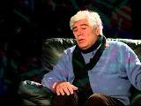 Vicente Zito Lema ante la presentación de su dramaturgia y el homenaje a Santucho