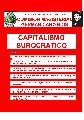 Perú: Qué es el capitalismo burocrático