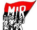 A 50 años de la creación del MIR en Chile
