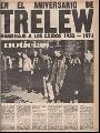 Masacre de Trelew