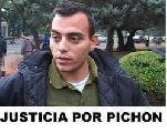 Basta de matar a nuetros alumnos: justicia por Gerardo Escobar