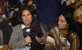 C�rdoba: Comunidades originarias reclaman el respeto de su identidad