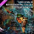 Inscripción - charla informativa Licenciatura en Música Autóctona