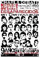 15/9 Charla-debate - Desaparecidos en democracia