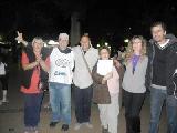 Misiones. Rotundo triunfo docente: El gobierno cedi� y se firm� un acuerdo