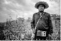 Colombia: Panorama en el norte del Cauca en tiempos de acuerdos de paz �vamos por la paz?