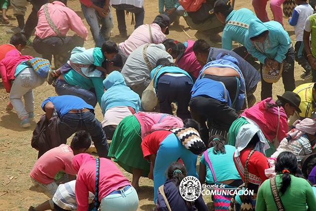 Ritual del Saakhelu ...