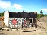 Brasil: Crece violencia contra indígenas por demarcación de tierras