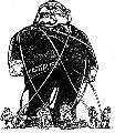 Crisis capitalista y situación de los trabajadores