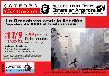 """Cátedra Che Guevara: De la Rebelión Popular de 2001 al kirchnerismo"""" / Jueves 17/9"""