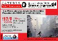 C�tedra Che Guevara: De la Rebeli�n Popular de 2001 al kirchnerismo� / Jueves 17/9