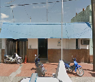 Puerto San Martín: Organizaciones de DDHH denunciarán a la policía de la comisaría 5