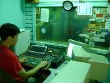 Universidad del Comahue: Reclaman respuestas ante la situación de la radio Antena Libre